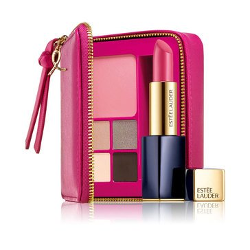 Estee Lauder Pink Perfection Color Collection 0