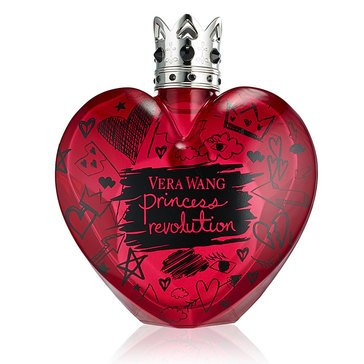 Vera Wang Princess Revolution 1.7oz