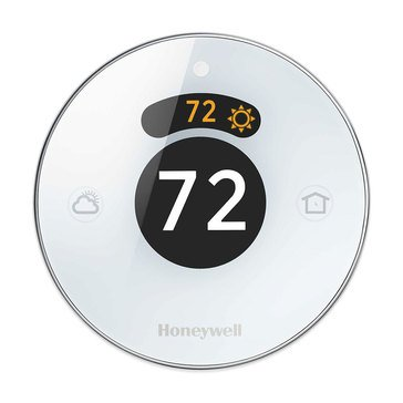 Honeywell Lyric WiFi Smart Thermostat (RCH9310WF5003)