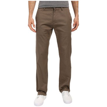 Volcom Men's Frickin Modern Stretch Pants
