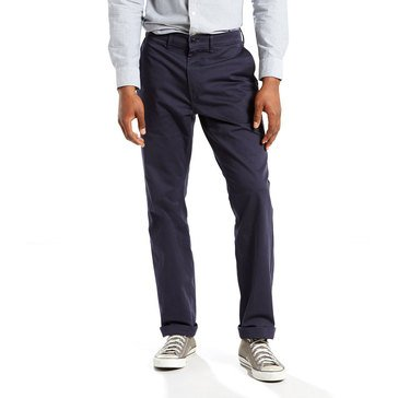 Levi's Men's 541 Athletic Fit Stretch Twill Chino Pant Blue