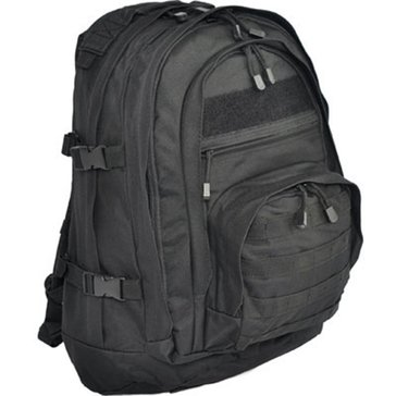 Sandpiper of California Three Day Backpack