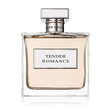Ralph Lauren Tender Romance 50 ml EDP Spray