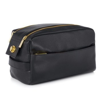 Jay-Z Travel Bag GWP - Free with any Jay-Z Fragrance Purchase