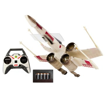 Air Hogs Star Wars X-Wing Star Fighter
