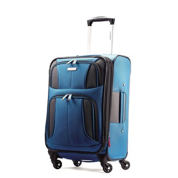 Samsonite Aspire X-Lite 20