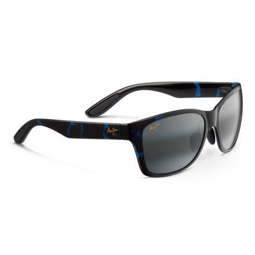 Maui Jim Unisex Road Trip Sunglasses 57mm