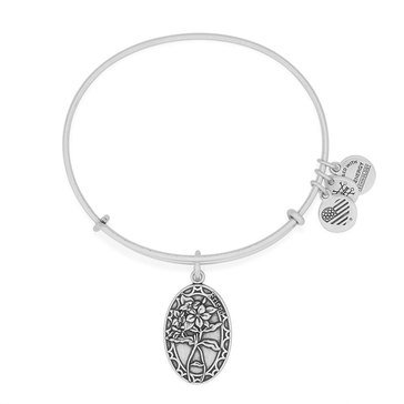 Alex and Ani Friend Bracelet