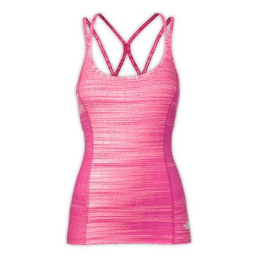The North Face Women's Empower Tank