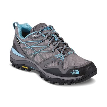 The North Face Women's Hedgehog Fastback TX Hiking Shoe