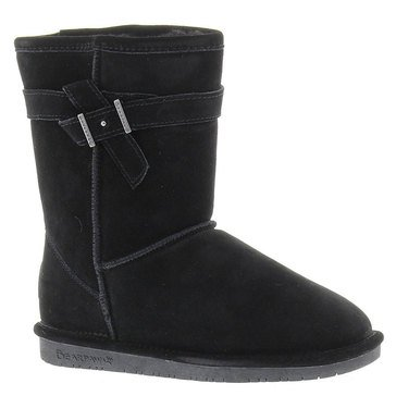 Bearpaw Val Women's 8