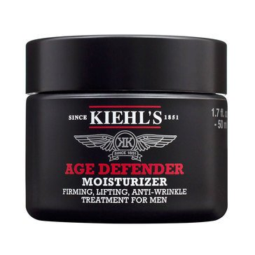 Kiehl's Age Defender For Men Eye Moisturizer 50ml