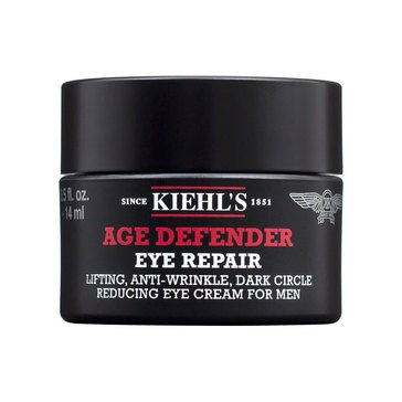 Kiehl's Age Defender For Men Eye Repair 14ml