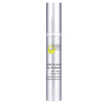 Juice Beauty Stem Cellular Anti-Wrinkle Eye Treatment