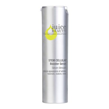 Juice Beauty Stem Cellular Anti-Wrinkle Serum