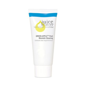 Juice Beauty Green Apple Peel Blemish Clearing, 2 Fl Oz