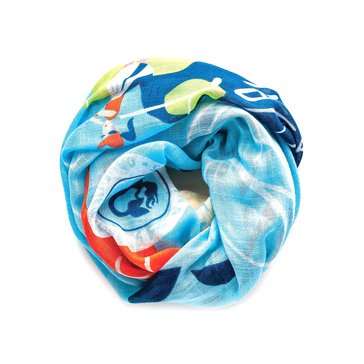 Spartina 449 Sea Island Scarf