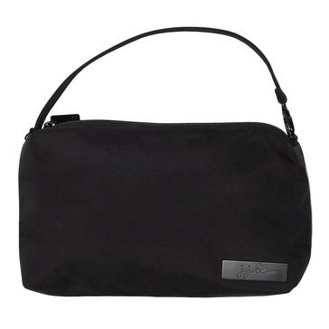 Ju-Ju-Be Quick Diaper Clutch, Blackout