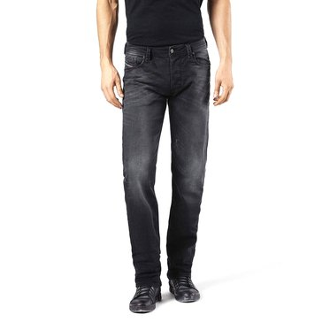 Diesel Men's Larkee L.32 Trousers