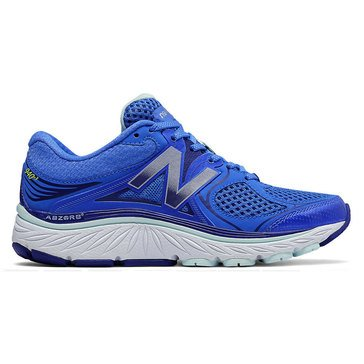 New Balance W940BB3 Women's Running Shoe Blue/ Blue