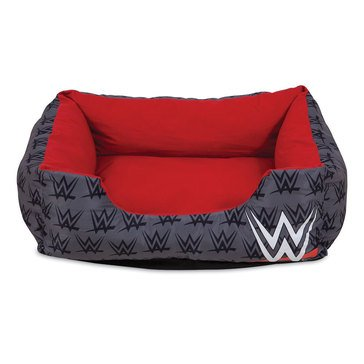 WWE Rectangular Lounger, 20x17