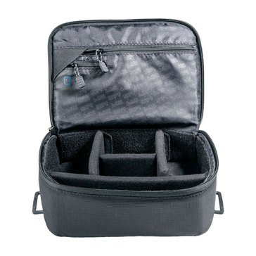 SP Gadgets SP Soft Case - Black