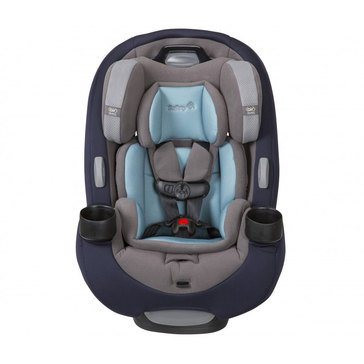 Safety 1st Grow & Go Air Convertible Car Seat, Artic Dream