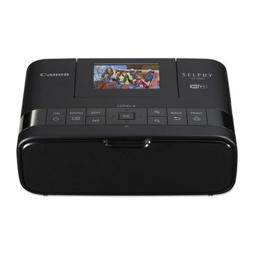 Canon CP1200 Compact Photo Printer