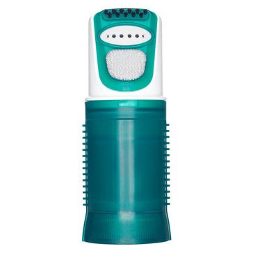 Conair Travel Pro Garment Steamer (TS184GS)