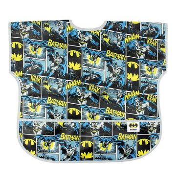 Bumkins Junior Bib, Batman Comic