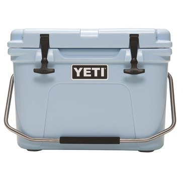 YETI Roadie 20 - Blue