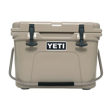 YETI Roadie 20 - Tan