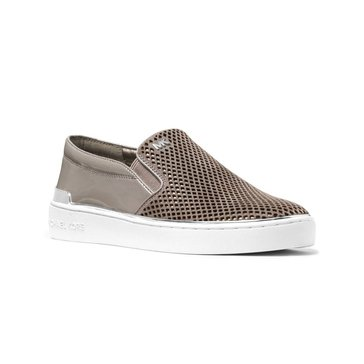 Michael Kors Kyle Women's Slip On Shoe