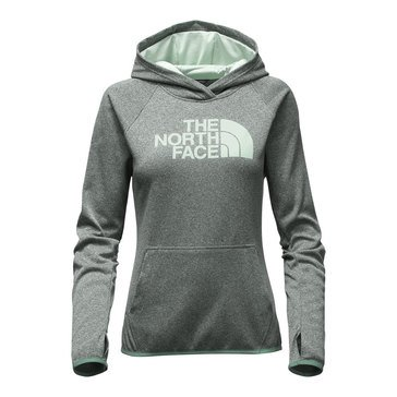 The North Face Women's Favorite Pull Over Hoodie