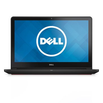 Dell Insperion 15.6