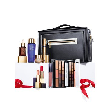 Estee Lauder 2016 Special Military Holiday Set