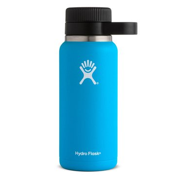 Hydro Flask 32 Oz Growler - Pacific