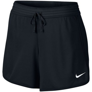 Nike Women's Dry Training Short