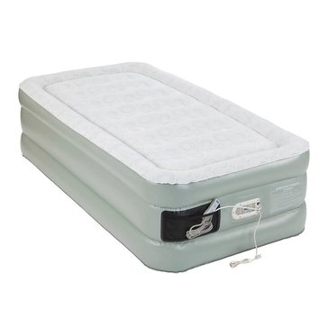 Coleman Queen Size Double High Air Bed