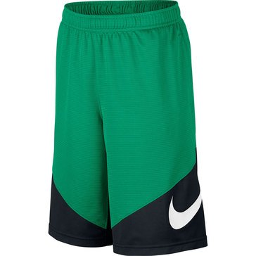 Nike Big Boys' HBR Shorts
