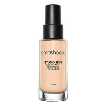Smashbox Studio Skin Hydrating Foundation - Shade 1.15