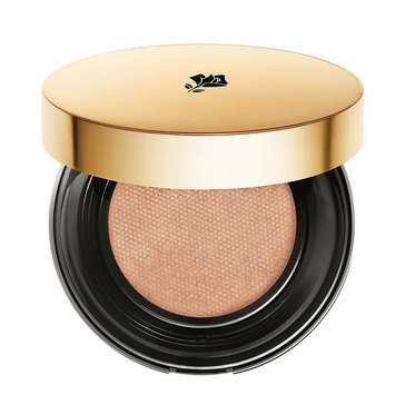 Lancome Teint Idole Ultra Cushion Foundation - 330 Bisque N