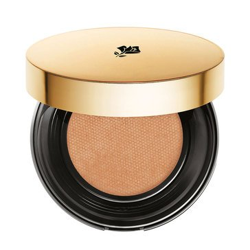 Lancome Teint Idole Ultra Cushion Foundation - 380 Bisque W