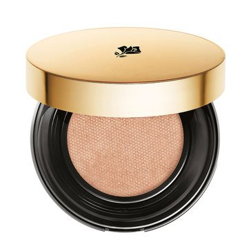 Lancome Teint Idole Ultra Cushion Foundation - 260 Bisque N