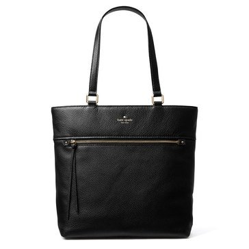 Kate Spade Cobble Hill Tayler Tote Black