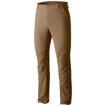 Columbia Men's Royce Peak Pant Delta 30