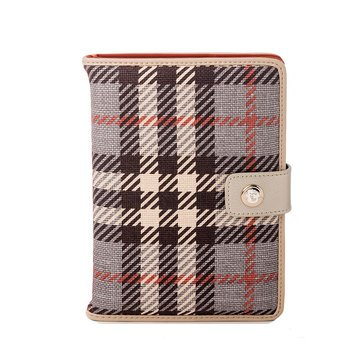 Spartina 449 Wymberly iPad Mini 4 Cover w/Stand