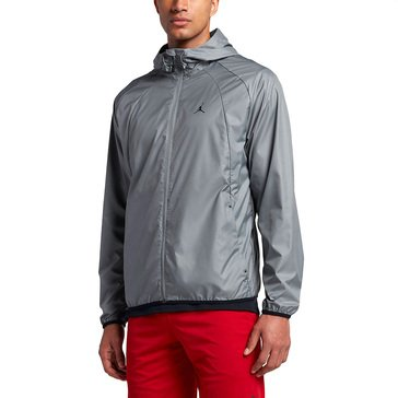 Jordan JSWE Wings Windbreaker