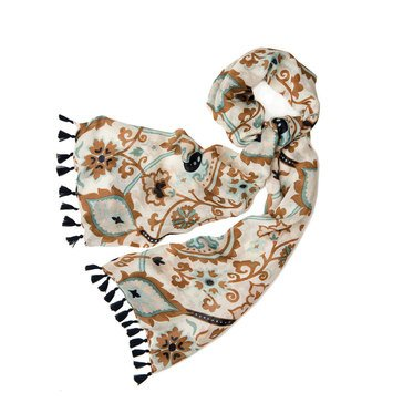 Spartina 449 Mulberry Grove Scarf