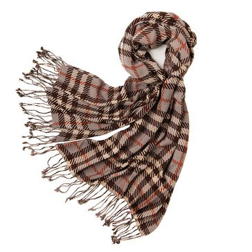Spartina 449 Wymberly Viscose Scarf